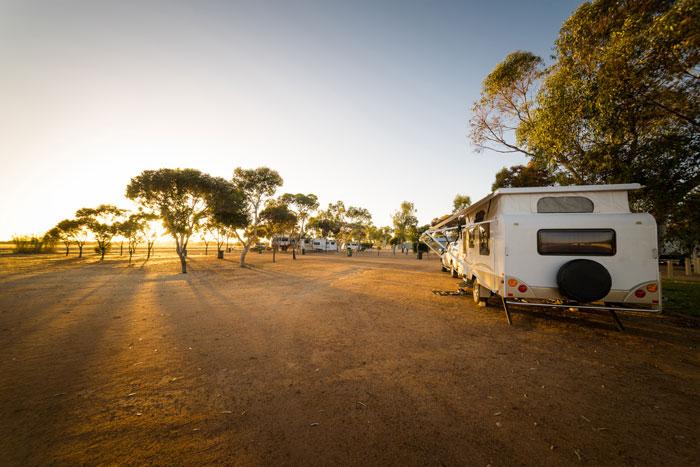 Caravan-shutterstock_520213207