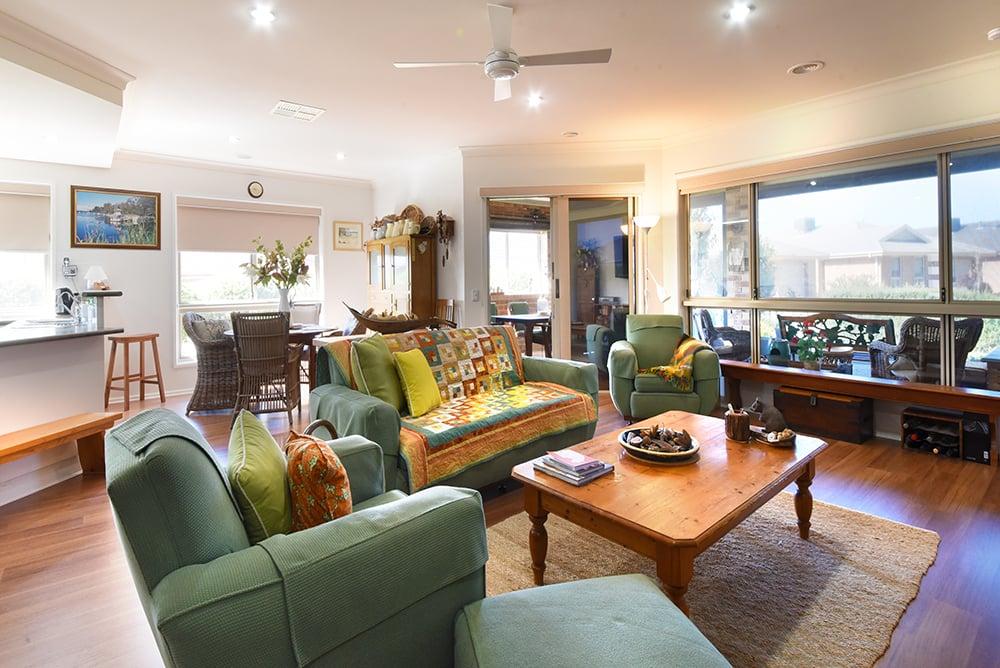 190919 Home 130 Lounge 3 6738_web